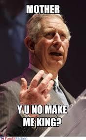 Prince Charles Meme - prince charles archives randomoverload