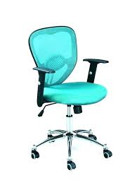 Small Desk Chairs With Wheels Desk Chair Target Australia Rendaresidual