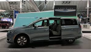 nissan armada for sale cargurus the boston auto show where you can see cars you can actually buy