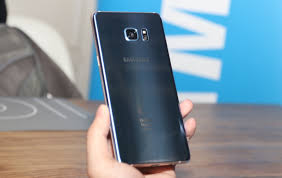 galaxy note 7 fan edition the galaxy note fan edition will be coming to malaysia