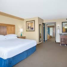 two bedroom suites in phoenix az embassy suites phoenix biltmore 186 photos 122 reviews