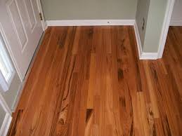 best brands of laminate fresh laminate floor cleaner and best