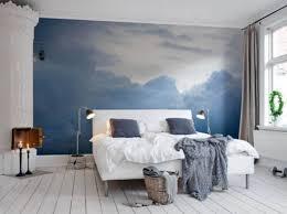 decor de chambre 40 idées déco pour la chambre décoration