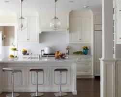 Kitchen Island Pendant Lighting Ideas 55 Beautiful Hanging Pendant Lights For Your Kitchen Island 1