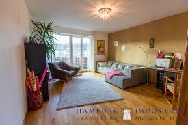 Schlafzimmer Hoffmann M El 3 4 Zimmerwohnung Mit Ca 98 M Balkon Und Wintergarten In 22765