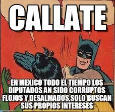 Memes De Batman Y Robin - memes de lalo callate on memegen
