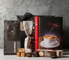 Coffee Gift Basket Coffee Lover Gift Basket Gourmet Food And Wine Gift Basket Hamper