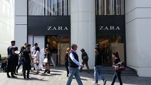 zara siege recrutement siege social zara 100 images ethically made sweatshop free