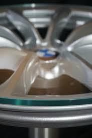 12 best autoart car alloy wheel automotive coffee table images on
