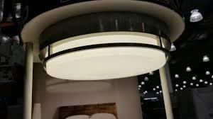 altair 14 led flushmount light costco modern styled led flush mount light fixture 20 24