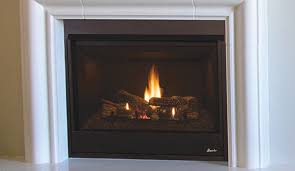 Superior Fireplace Manufacturer by Drt3033 Pro Series 33
