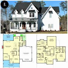 Farmhouse Floor Plans | uncategorized farmhouse house plans inside brilliant outdoor