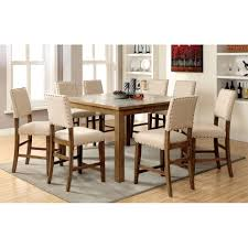 9 piece dining room set 8 seater pub dining set dining room sets uk 9 piece leather dining