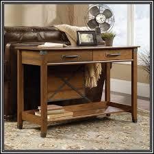 Ikea Hemnes Sofa Table by Sofa Table Ikea Hemnes Chairs Home Design Ideas 2xedepj7gw54761