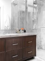 Dark Gray Bathroom Vanity by 137 Best Tiles U0026 Tubs Showers U0026 Sinks Beautiful Bathrooms