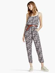 juniors jumpsuit jumpsuits for juniors lucky brand