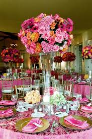 wedding reception centerpieces wedding reception flower decorations wedding corners