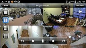 idvr pro viewer cctv dvr app android apps on google play