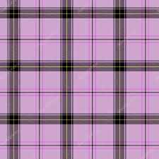 pink tartan pink tartan background stock photo jbouzou 1891925