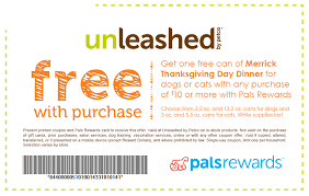 petco discount code it up grill