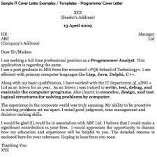 Resume For Hr Manager Position 1902 Best Free Resume Sample Images On Pinterest Free Resume