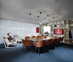meeting rooms london bankside meeting room hire societym
