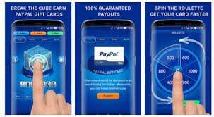 gift card reward apps top 5 money android apps for the year 2018
