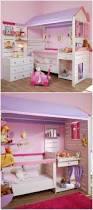 306 best girls bedroom images on pinterest girls bedroom