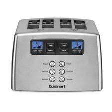 Arsenal Toaster Cuisinart Toaster Ebay