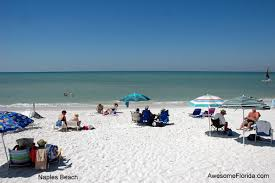 10 reasons to vacation in florida