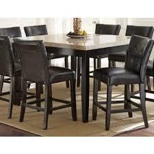 marble dining room u0026 bar furniture for less overstock com