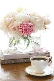 Decorations Trout Tout Cowtan U0026 by 91 Best F L O W E R S F O R H O M E Images On Pinterest