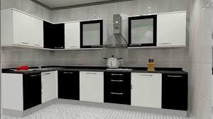 L Shaped Kitchens Designs Kitchen Small L Shaped Kitchen Designs Kitchens Living Room