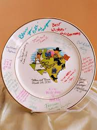 personalized wedding platters 8 best sign in platters images on personalized wedding