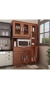 buy kitchen cabinets india buy nilkamal freedom small hanging