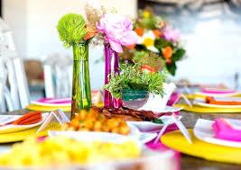 bridesmaid luncheon ideas bridal brunch bridal brunch bridal brunch theme ideas ladyroom club