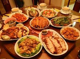New Years Dinner Ideas For Chinese New Year U0027s Eve Dinner Ideas Menu For Chinese New