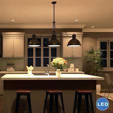 kitchen lighting fixtures island island light fixture kitchen island light fixtures ideas medium size