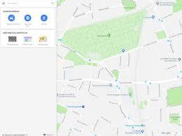 Google Maps Navigation Google Maps Go Apk Android App Download Chip