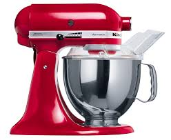 kitchen small red mixer by costco kitchen appliances for kitchen