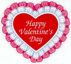 valentines day card happy s day free e card quotes page 2