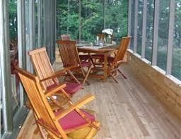 bluffton deck enclosures bluffton enclosures palmetto porches