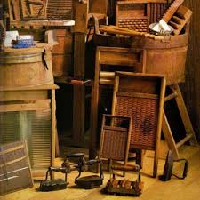 Primitive Laundry Room Decor 99 Best Primitive Laundry Rooms Images On Pinterest Home Ideas