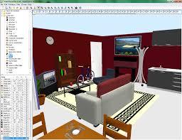 best home design software windows 10 3d home design online wardrobe planner online ikea room planner con