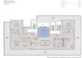 design house miami fl remarkable floor plans beach house design home custom plan reverse