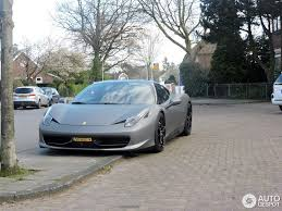 rainbow chrome ferrari exotic car spots worldwide u0026 hourly updated u2022 autogespot
