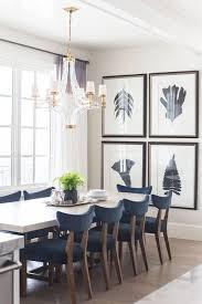 best dining room art ideas