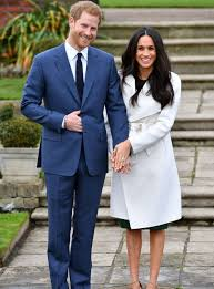 pictures of home inside nottingham cottage prince harry and meghan markle u0027s new