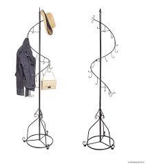 wardrobe racks astounding standing clothes rack wooden clothing
