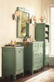 Home Decorators Collection Bathroom Vanity by Home Decorators Bathroom Vanity Modest Perfect Interior Home